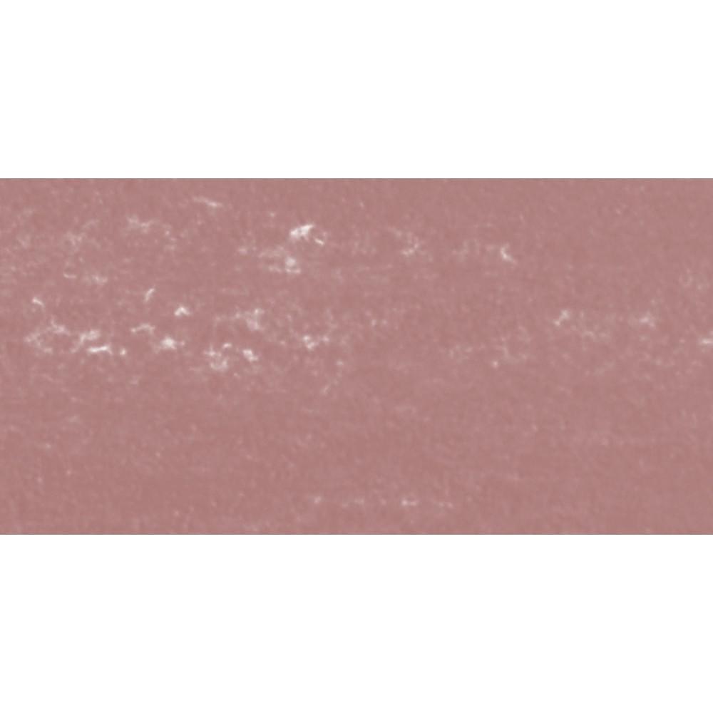 Sennelier : Soft Pastel : Van Dyke Violet 408