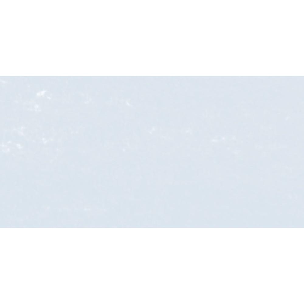 Sennelier : Soft Pastel : Blue-Grey 423