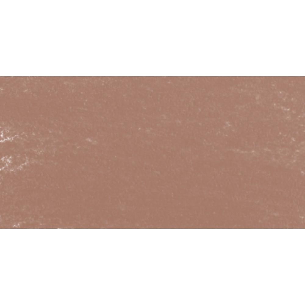 Sennelier : Soft Pastel : Van Dyke Brown 436