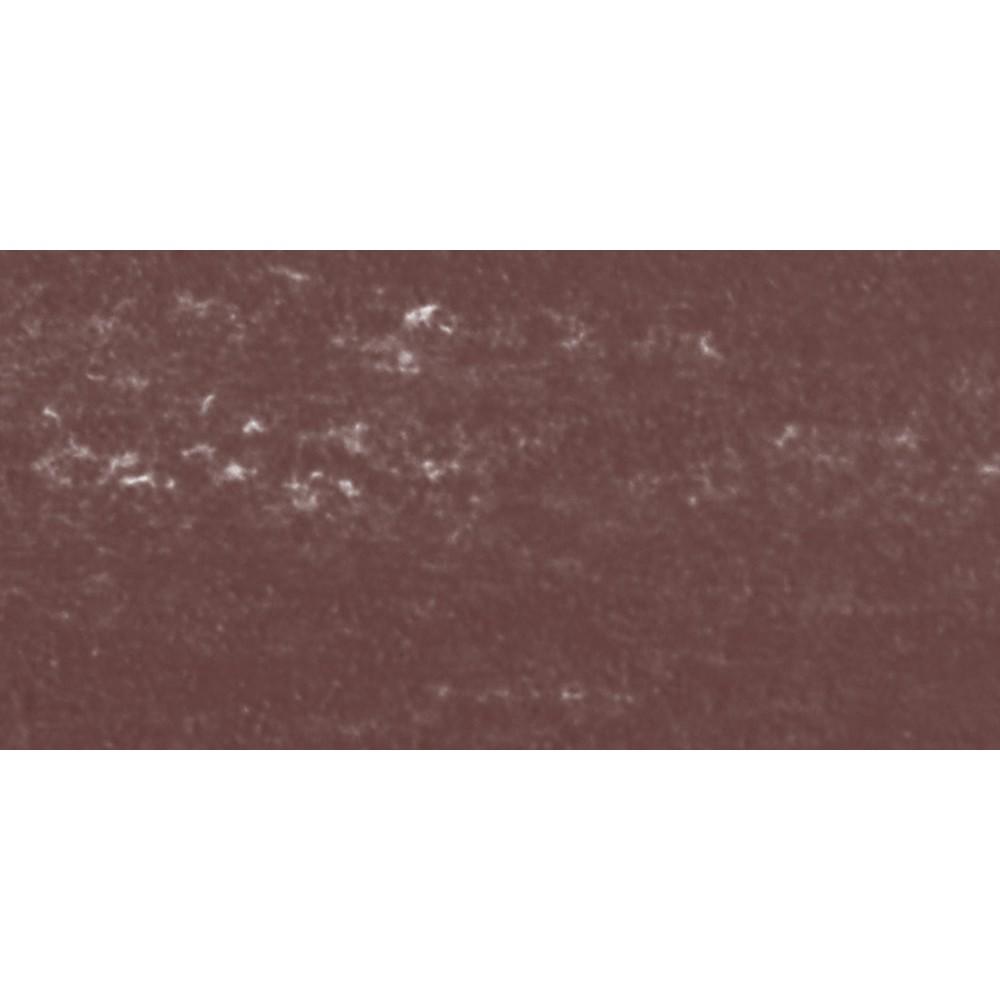 Sennelier : Soft Pastel : Violet Brown Lake 441