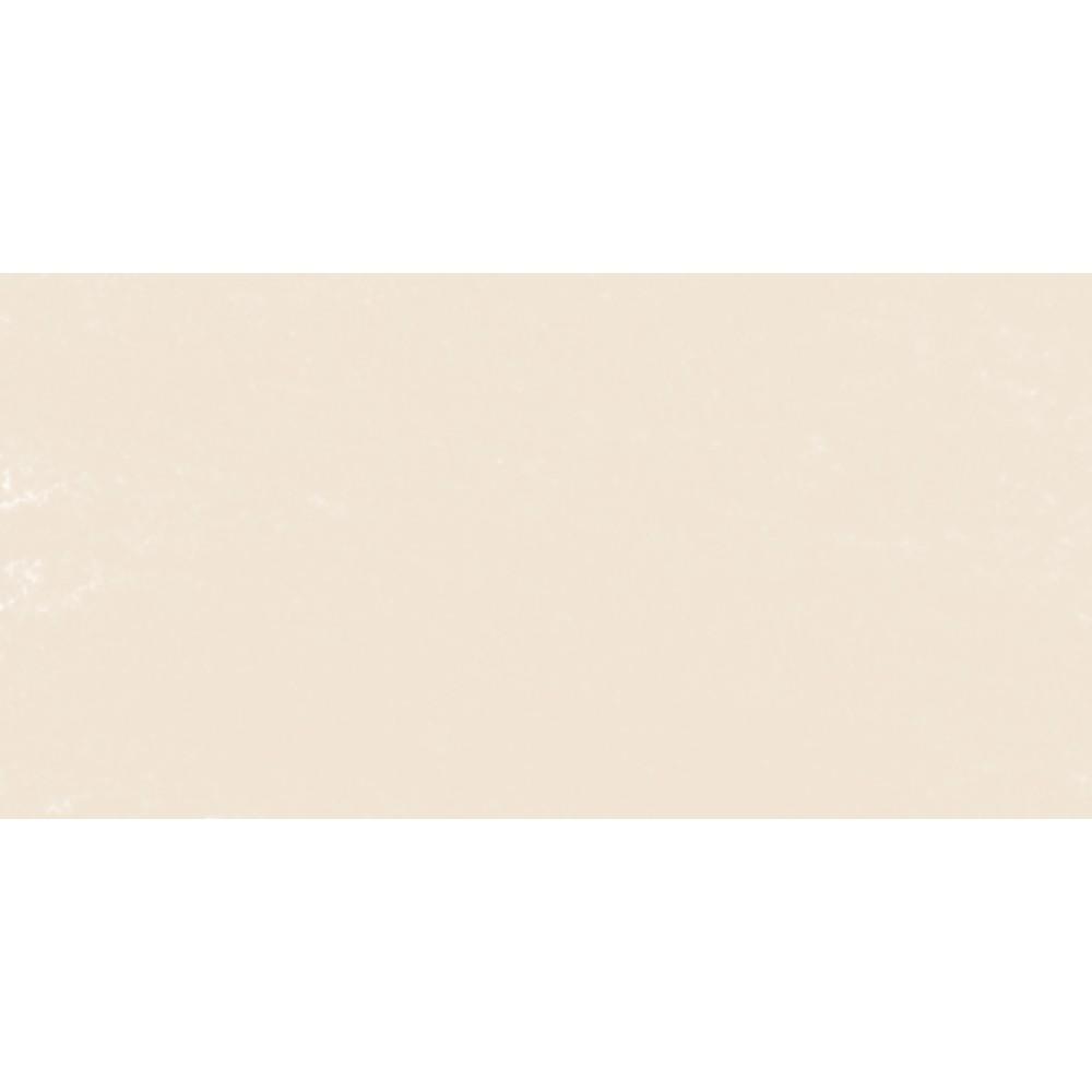 Sennelier : Soft Pastel : Olive Grey 454