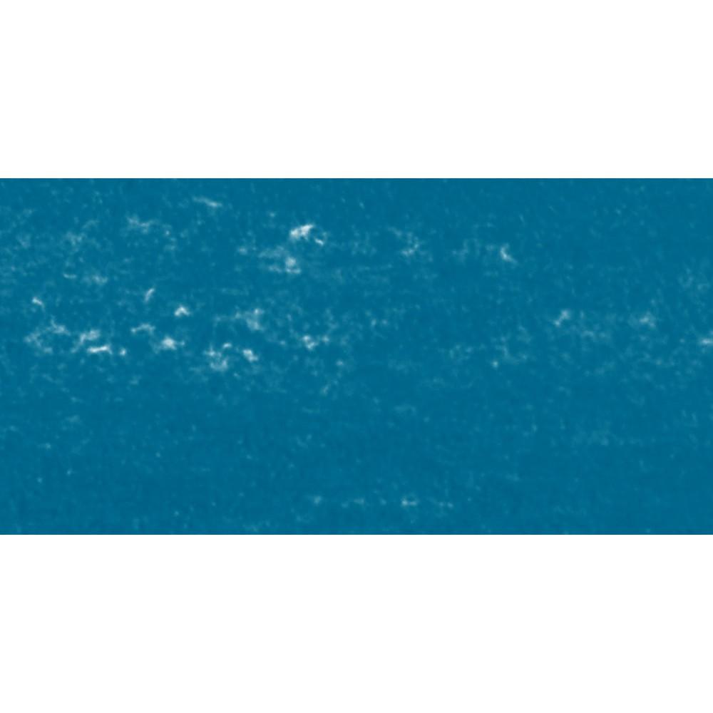 Sennelier : Soft Pastel : Intense Blue 468