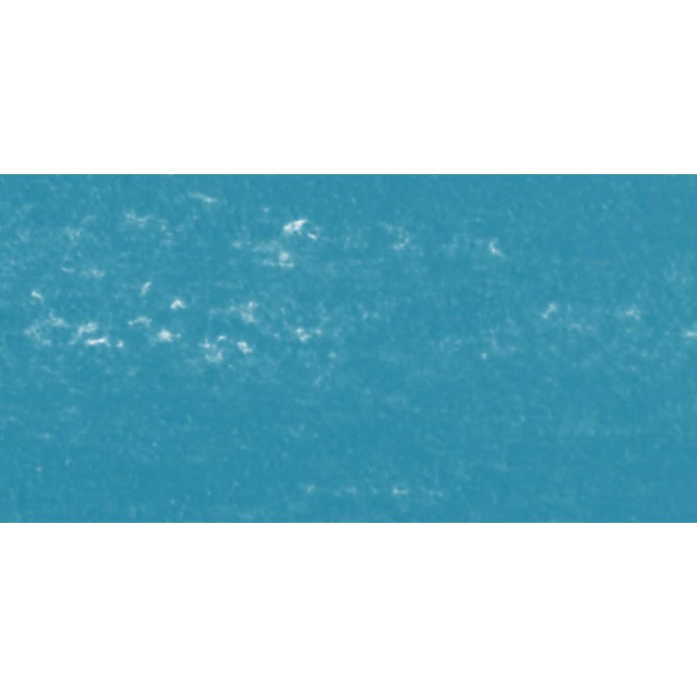 Sennelier : Soft Pastel : Blue Grey Green 503