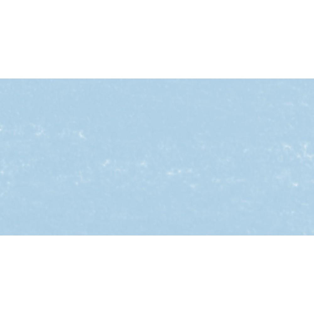 Sennelier : Soft Pastel : Blue Grey Green 505