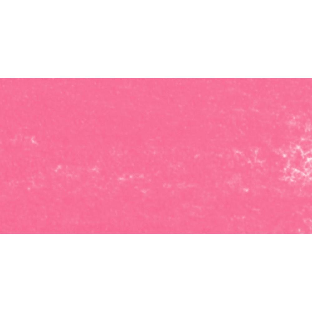 Sennelier : Soft Pastel : Carmine 52