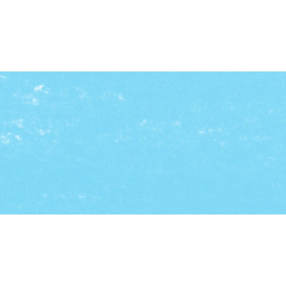 Sennelier : Soft Pastel : Steel Blue 715