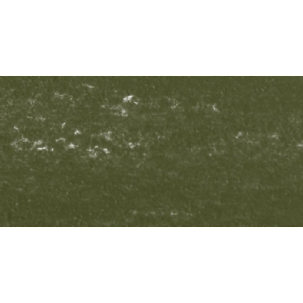 Sennelier : Soft Pastel : Cinnabar Green 750