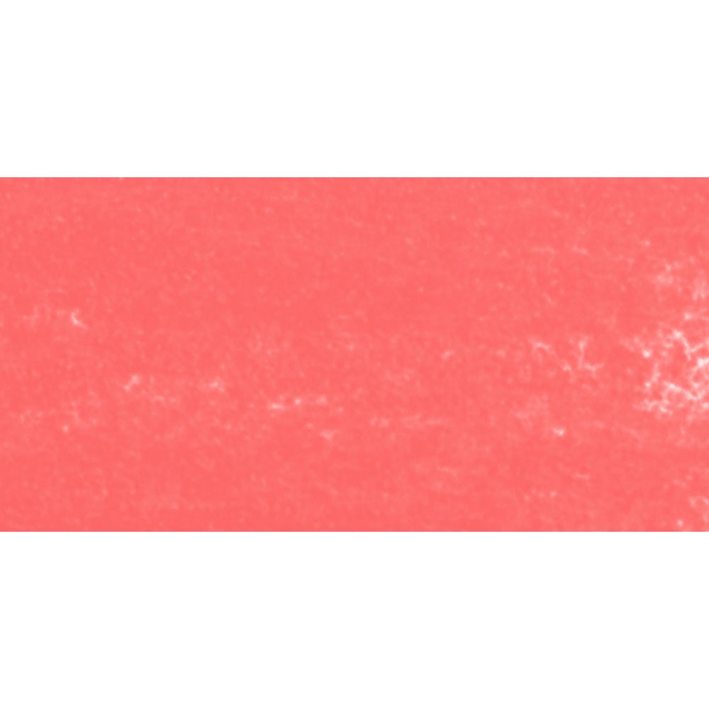 Sennelier : Soft Pastel : Chinese Vermillion 794