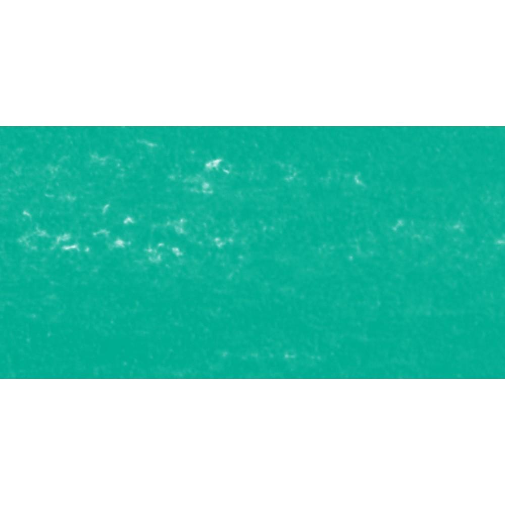 Sennelier : Soft Pastel : Iridescent 811