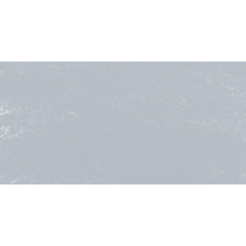 Sennelier : Soft Pastel : Iridescent 821