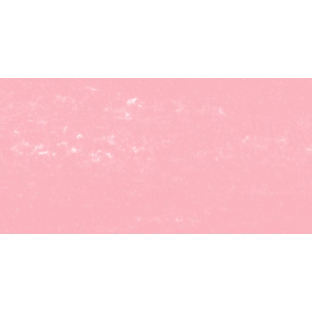 Sennelier : Soft Pastel : Nasturtium Orange 934