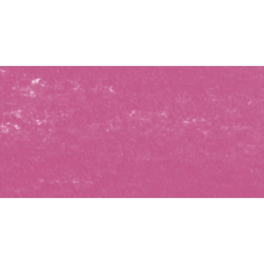 Sennelier : Soft Pastel : Magenta Violet 941