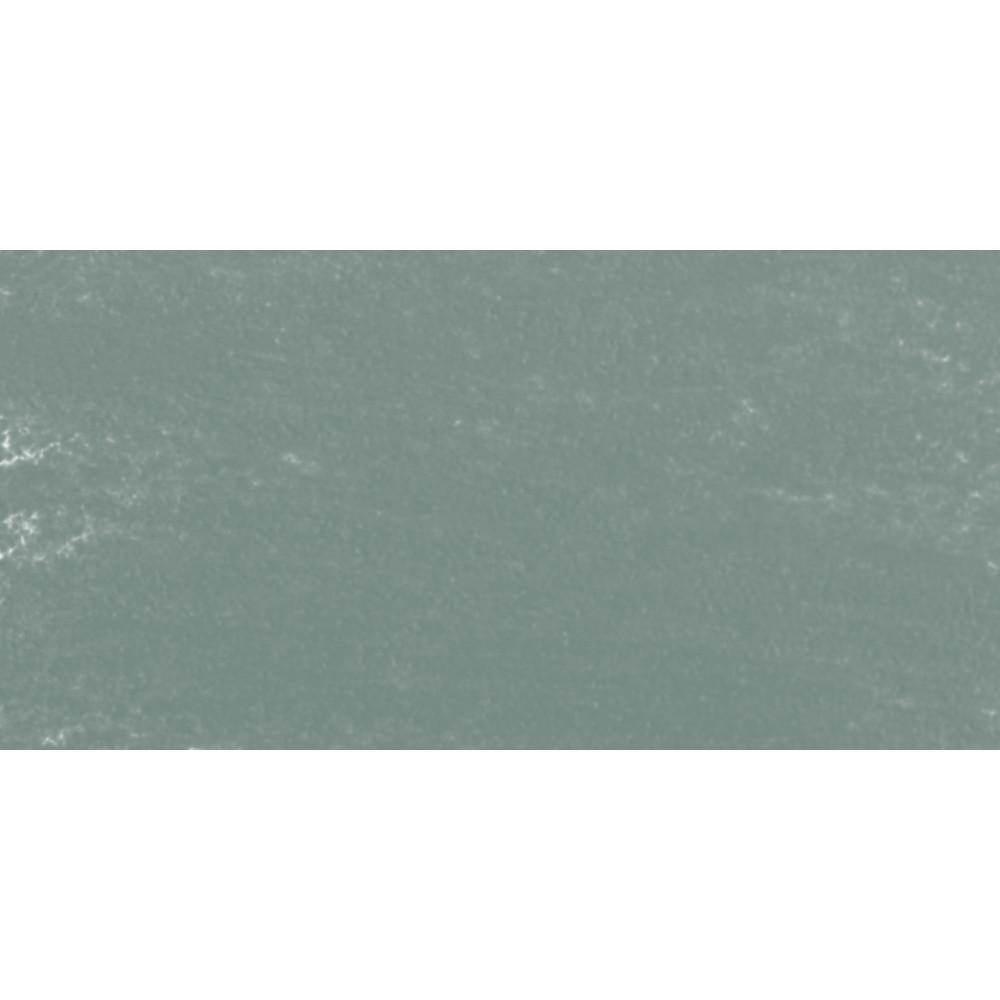 Sennelier : Soft Pastel : Mid Tones 951
