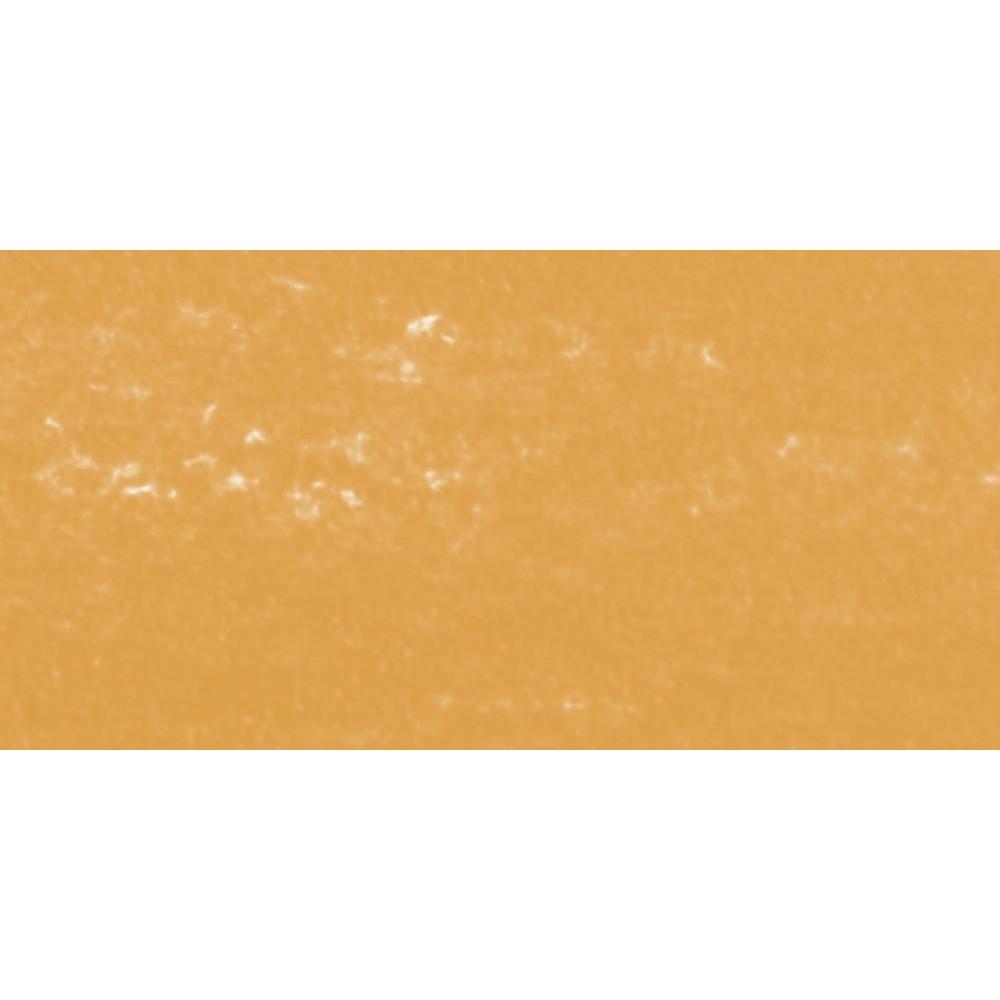 Sennelier : Soft Pastel : Mid Tones 953