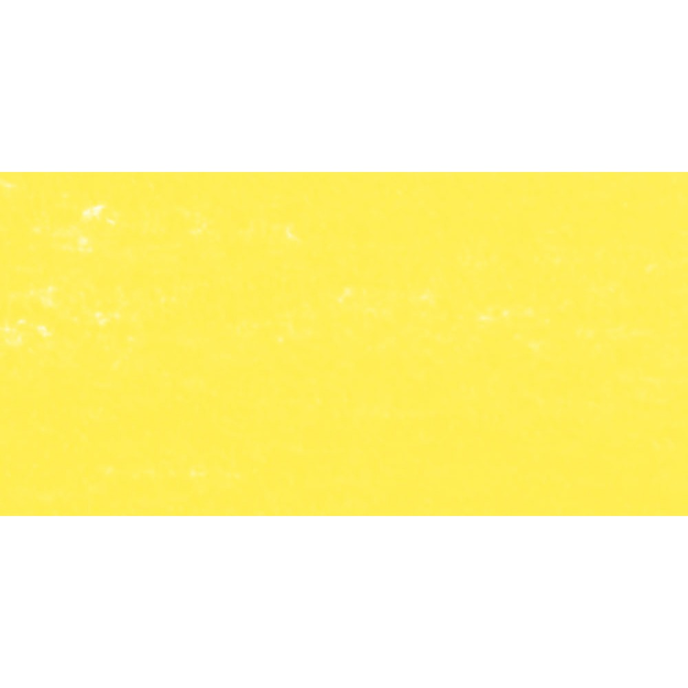 Sennelier : Soft Pastel : Naples Yellow 99