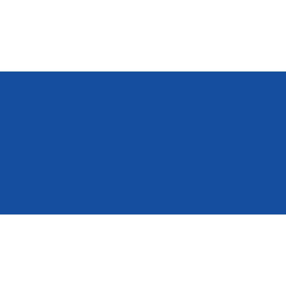 Sennelier : Oil Pastel : Cobalt Blue