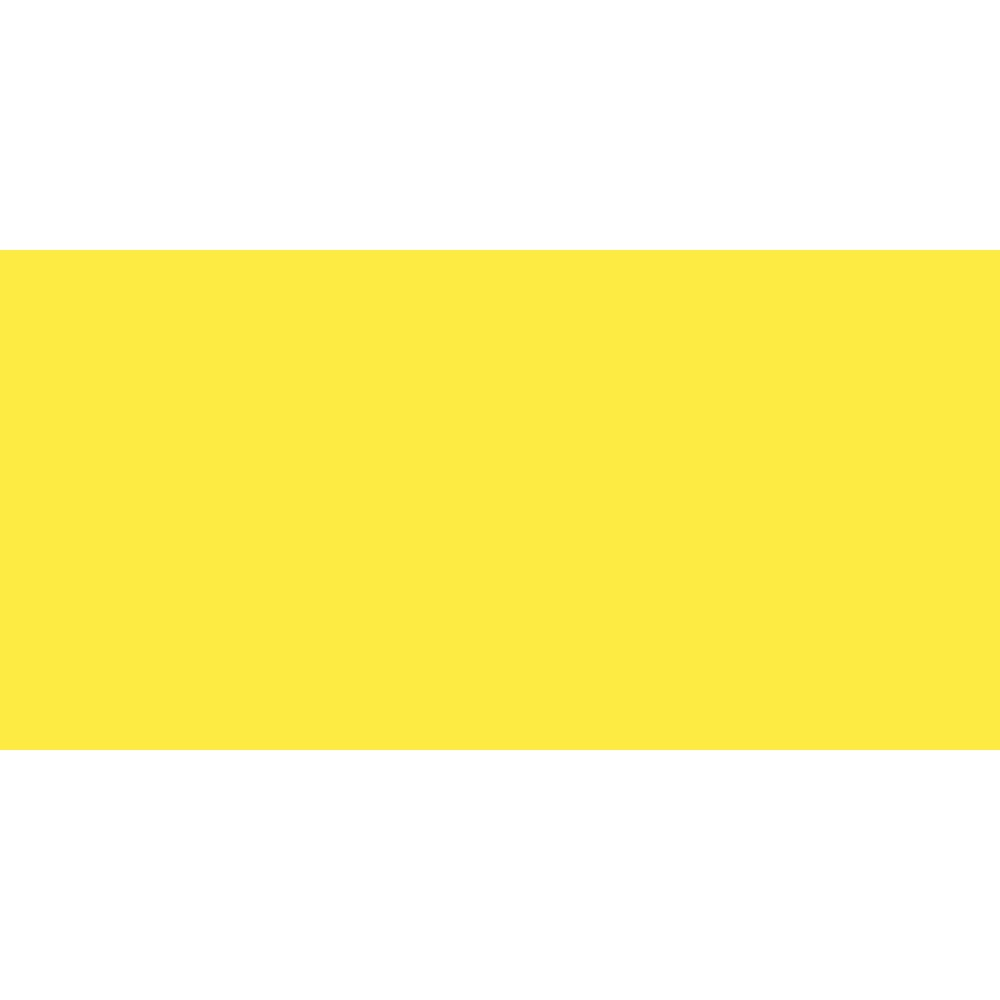 Sennelier : Oil Pastel : Lemon Yellow