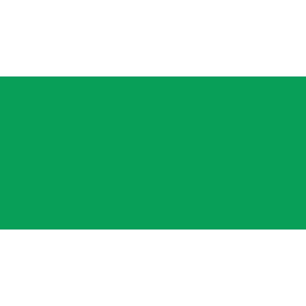 Sennelier : Oil Pastel : Viridian Green