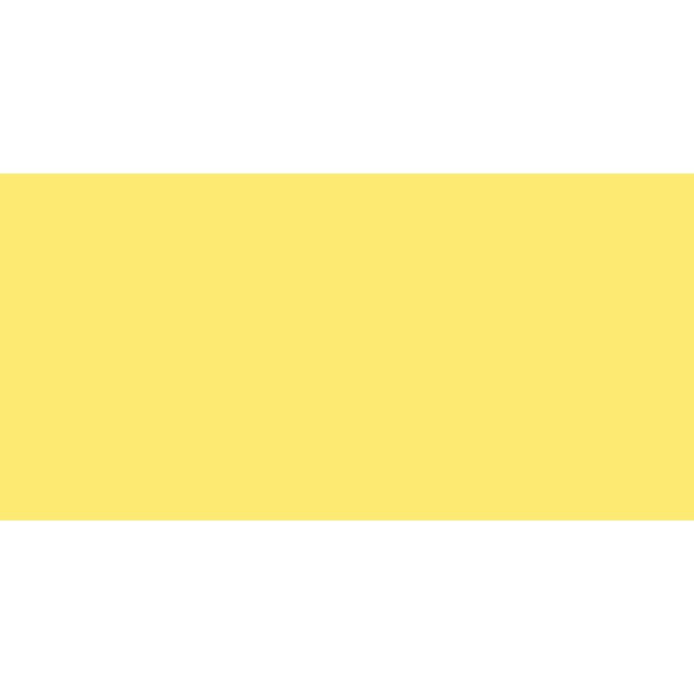 Sennelier : Oil Pastel : Green Yellow Light