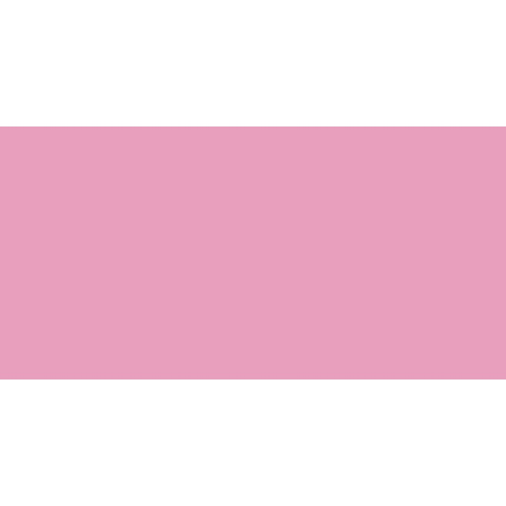 Sennelier : Oil Pastel : Pale Pink Madder Lake