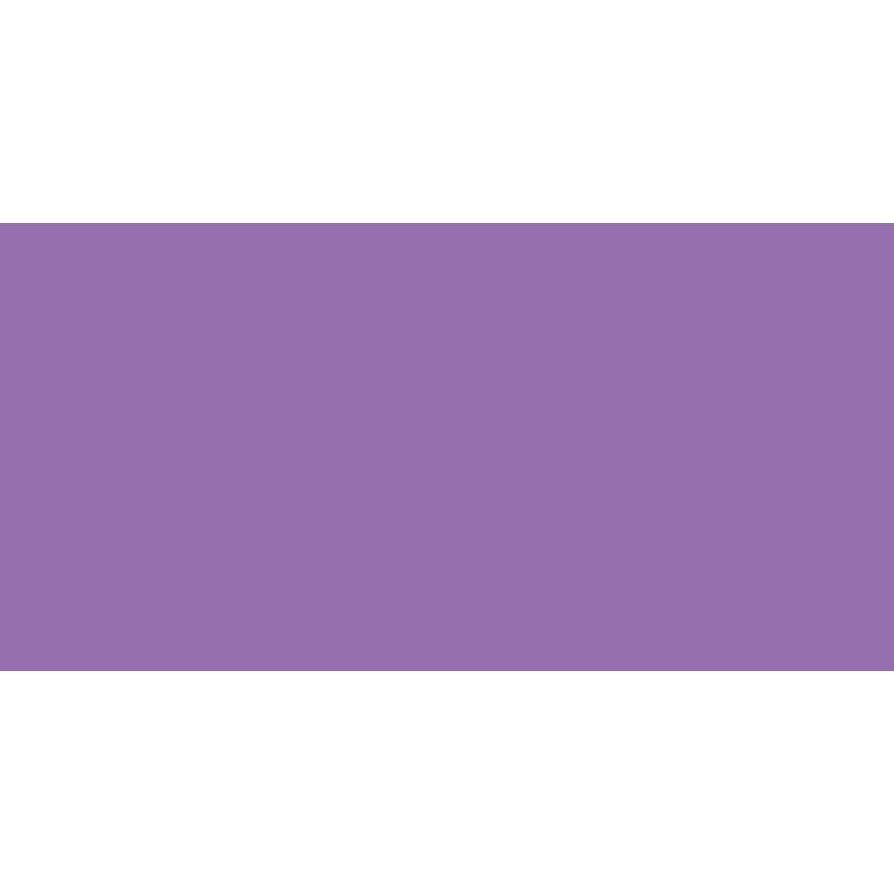 Sennelier : Oil Pastel : Cobalt Violet Light Hue