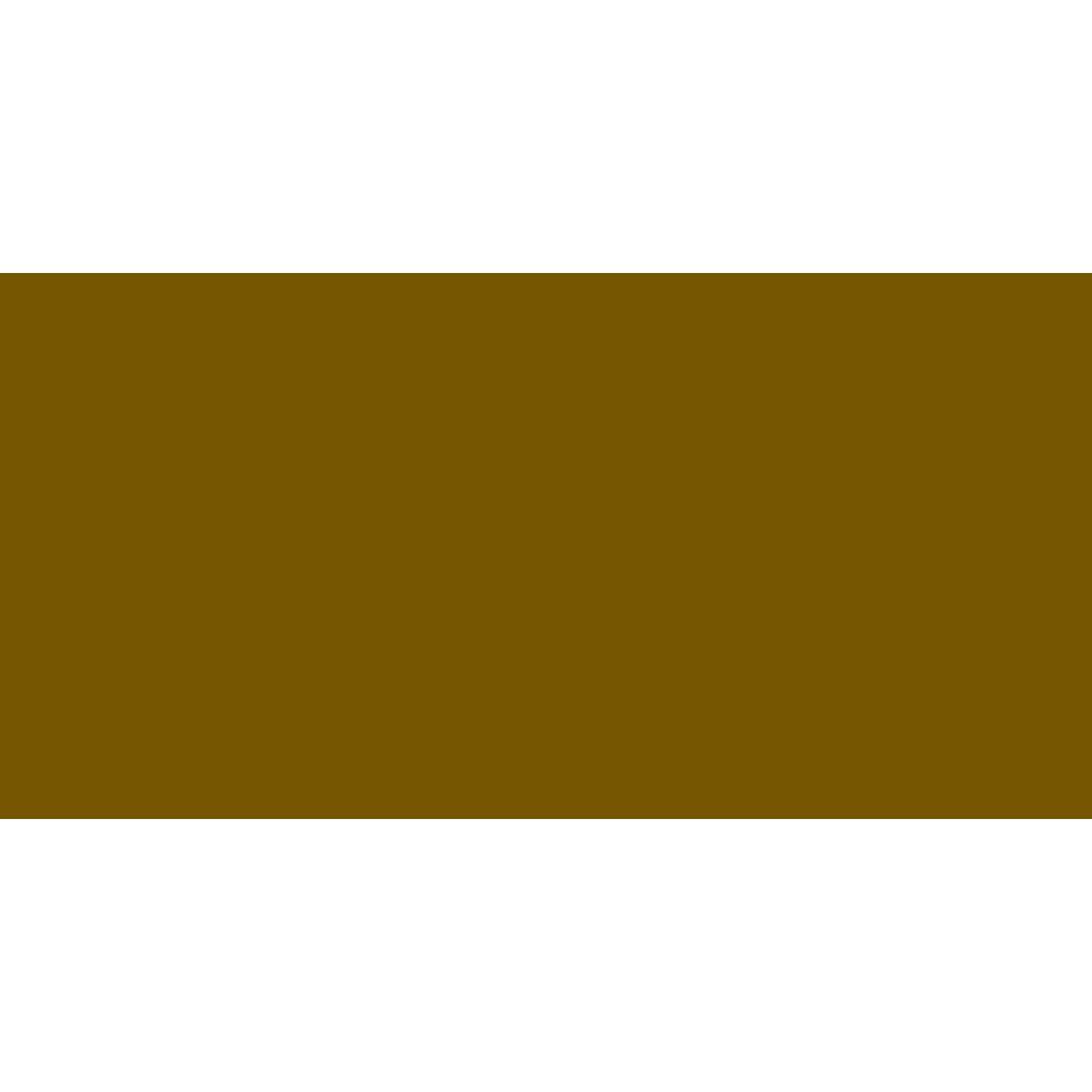 Sennelier : Oil Pastel : Olive Brown