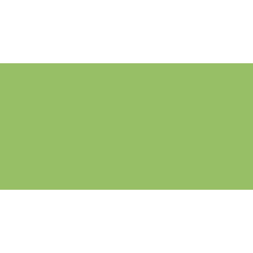 Sennelier : Oil Pastel : Permanent Green Light