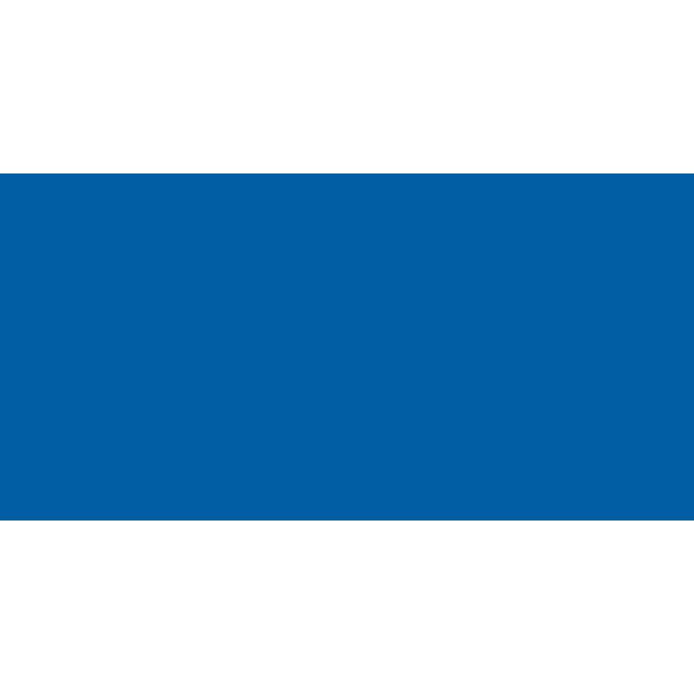 Sennelier : Oil Pastel : French Ultramarine Blue