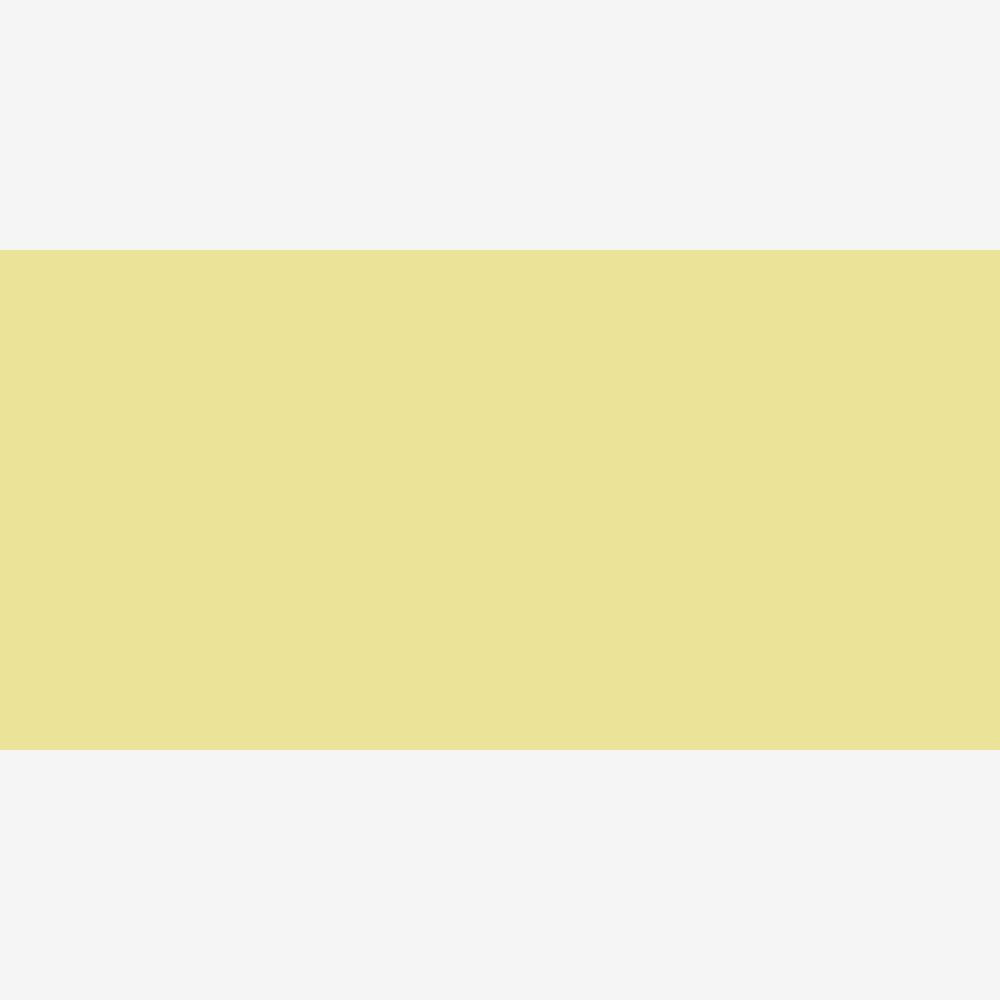 Unison : Soft Pastel : Single Additional 10