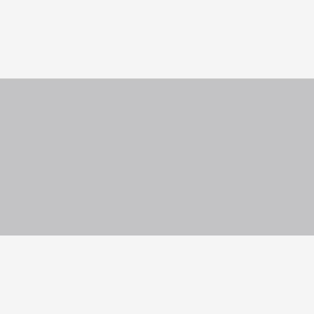 Unison : Soft Pastel : Single Additional 26