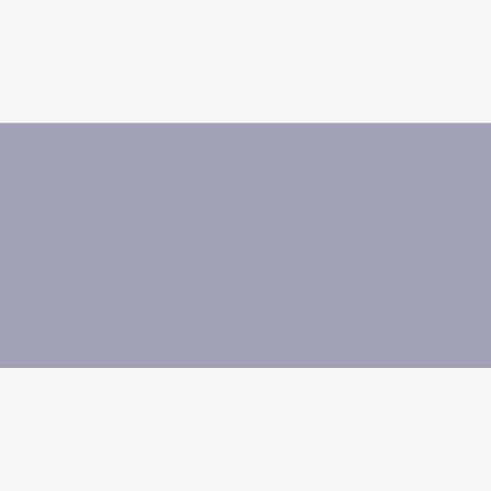 Unison : Soft Pastel : Single Additional 34