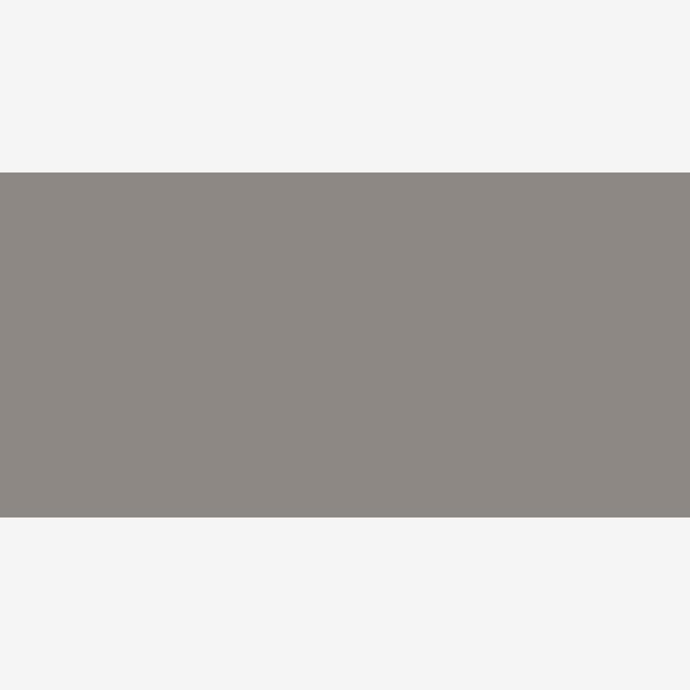 Unison : Soft Pastel : Single Additional 39
