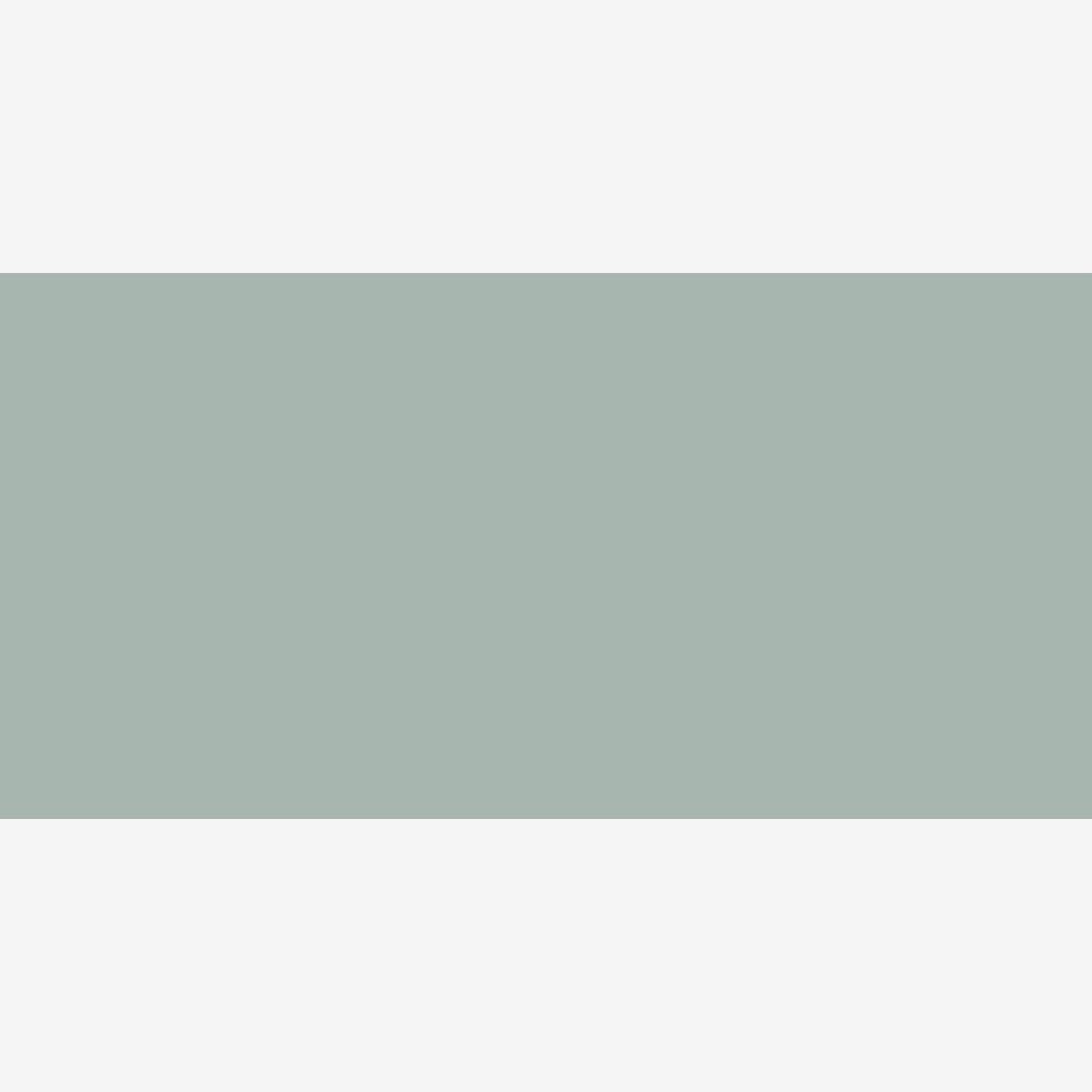 Unison : Soft Pastel : Single Additional 46
