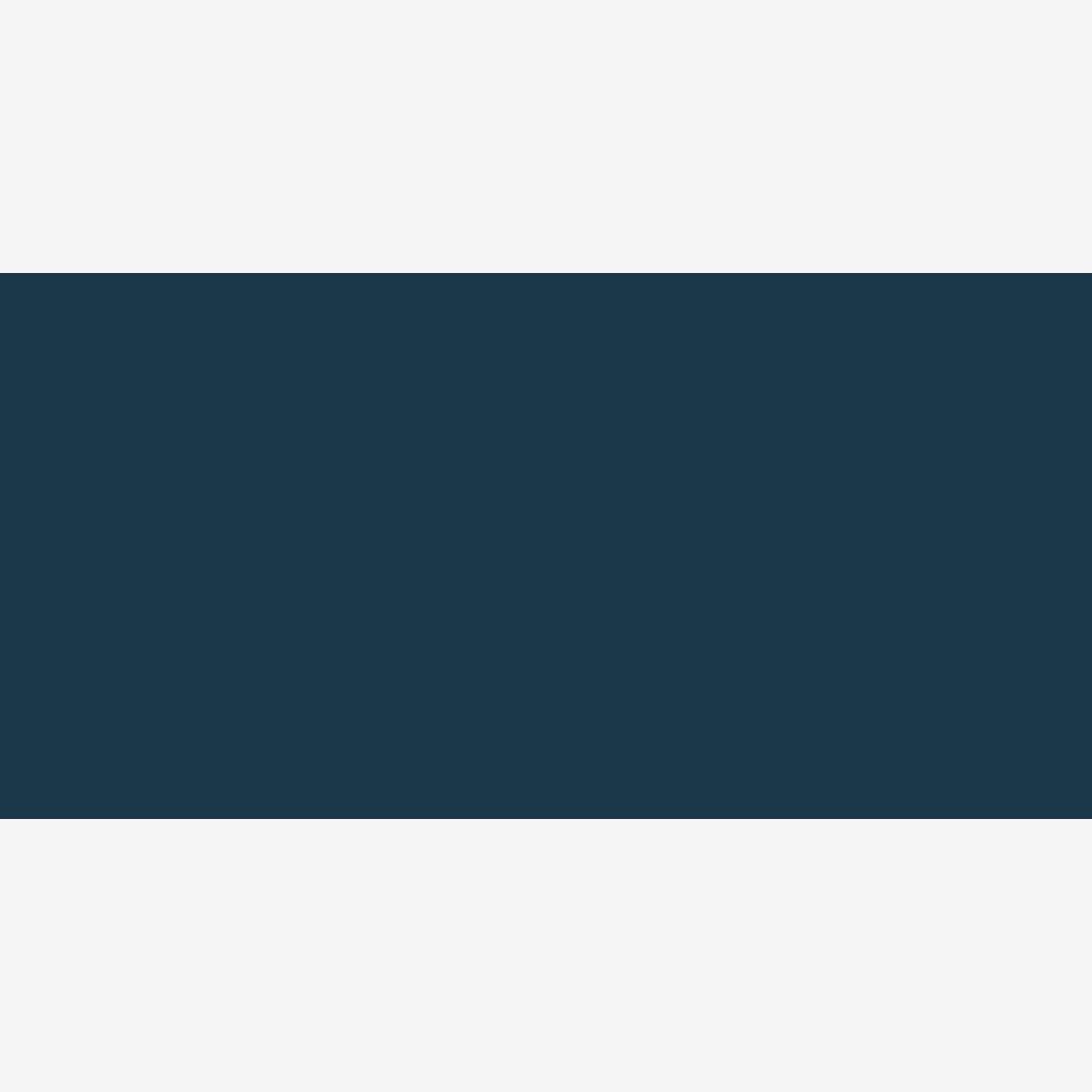 Unison : Soft Pastel : Single Additional 49