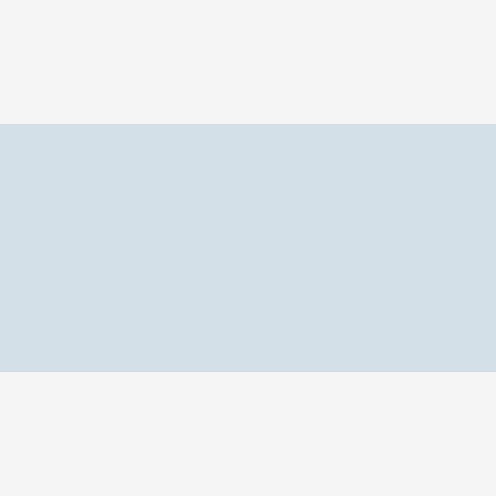 Unison : Soft Pastel : Single Additional 54