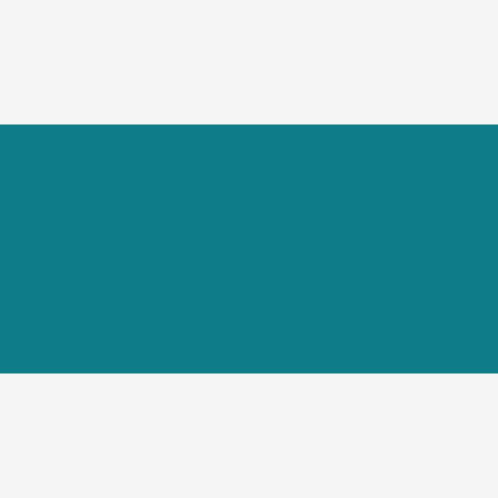 Unison : Soft Pastel : Single Blue Green 13