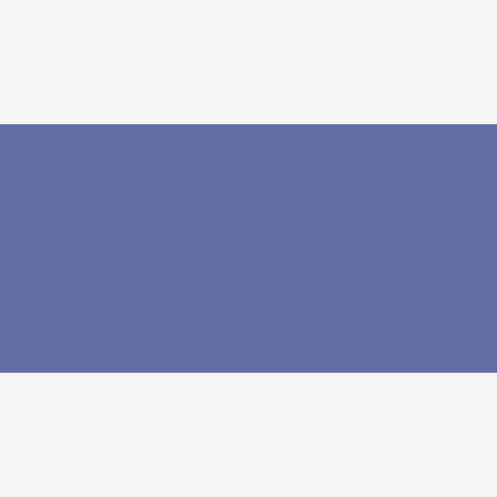 Unison : Soft Pastel : Single Blue Violet 5