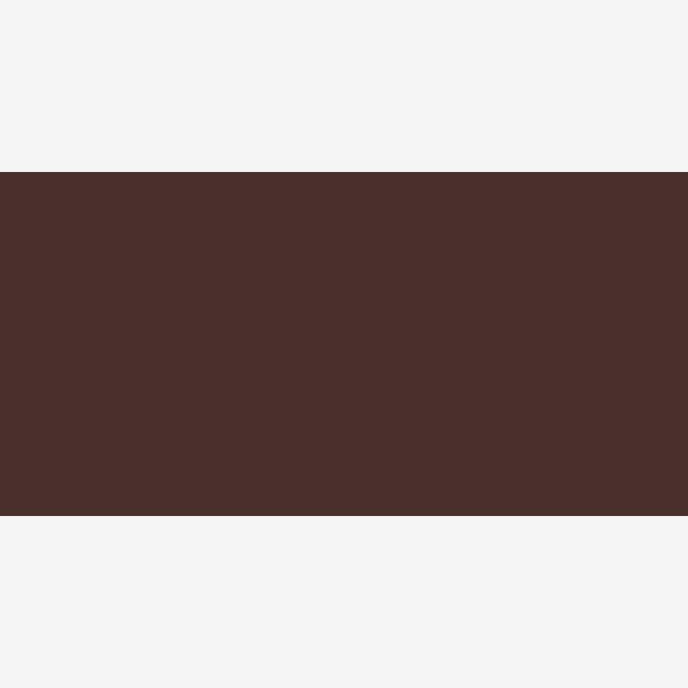 Unison : Soft Pastel : Single Dark 3