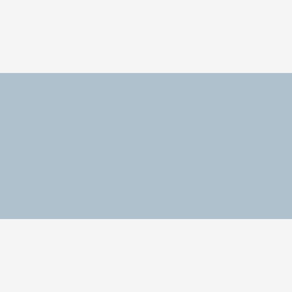 Unison : Soft Pastel : Single Grey 10