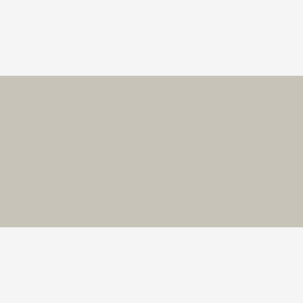 Unison : Soft Pastel : Single Grey 25