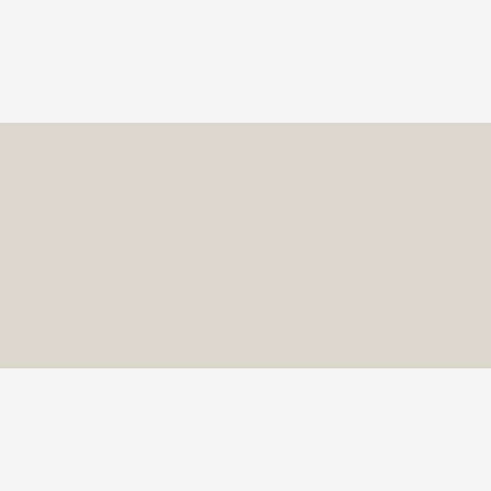 Unison : Soft Pastel : Single Grey 27