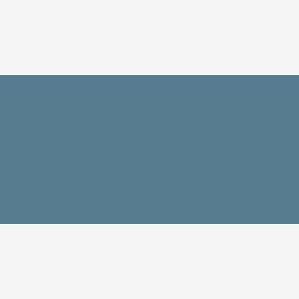 Unison : Soft Pastel : Single Grey 34