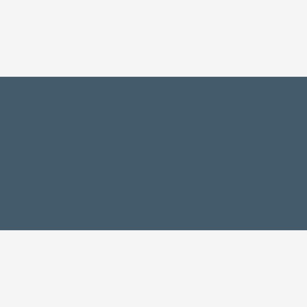 Unison : Soft Pastel : Single Grey 35
