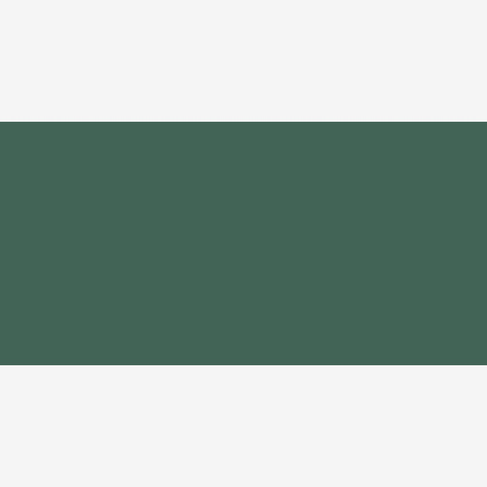 Unison : Soft Pastel : Single Green 13