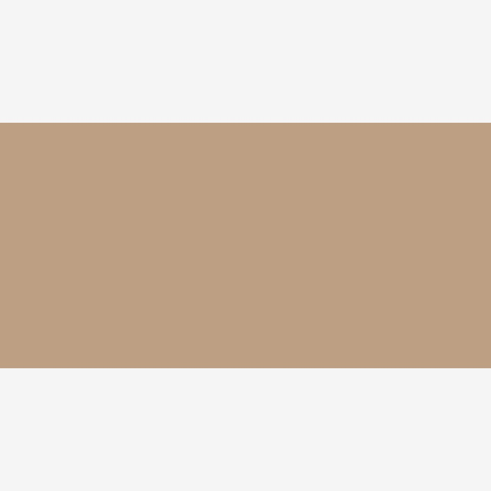 Unison : Soft Pastel : Single LARGE Pastel Brown Earth 4