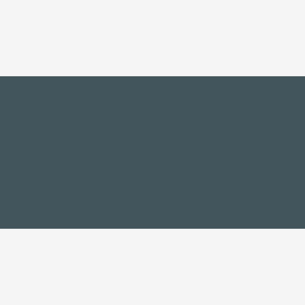 Unison : Soft Pastel : Single LARGE Pastel Grey 14
