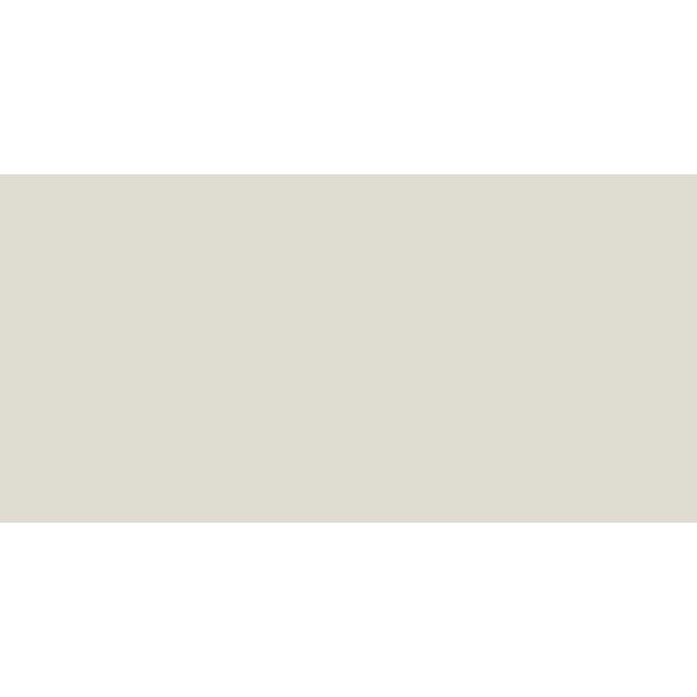 Unison : Soft Pastel : Single LARGE Pastel Grey 27
