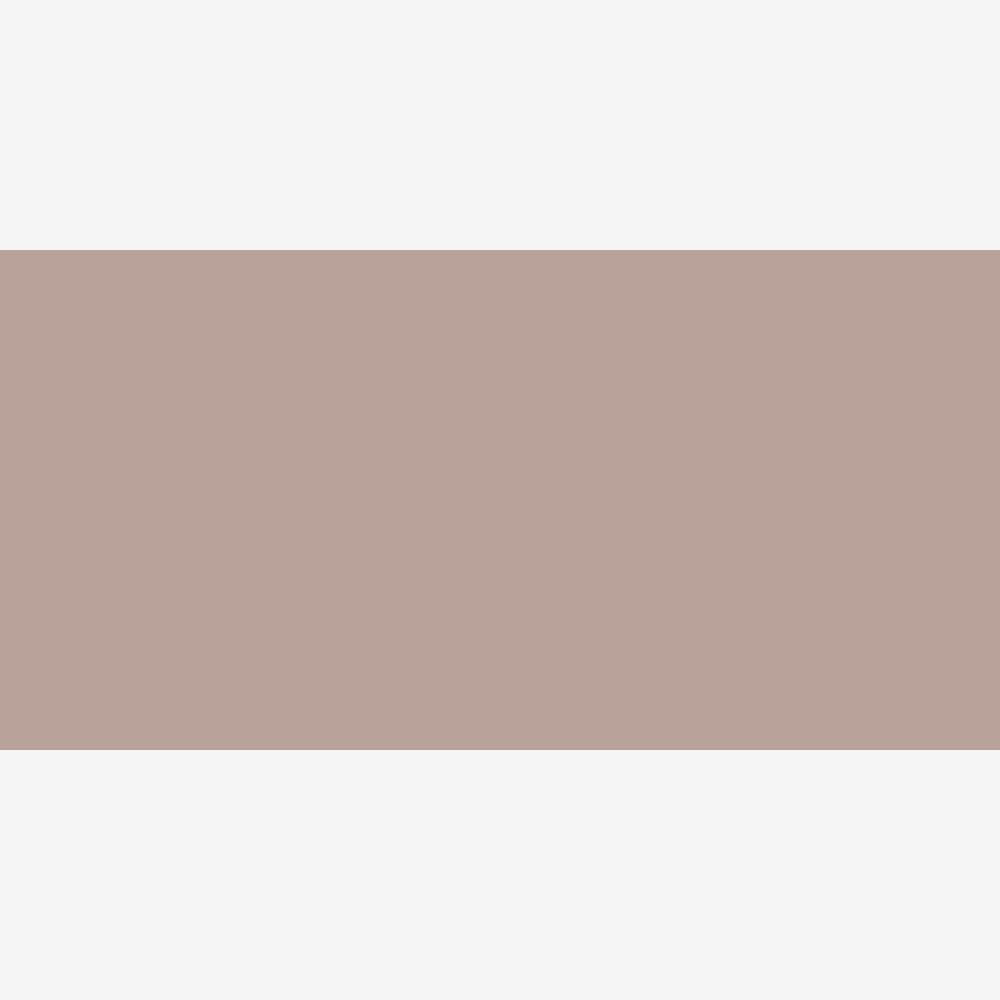 Unison : Soft Pastel : Single Natural Earth 15