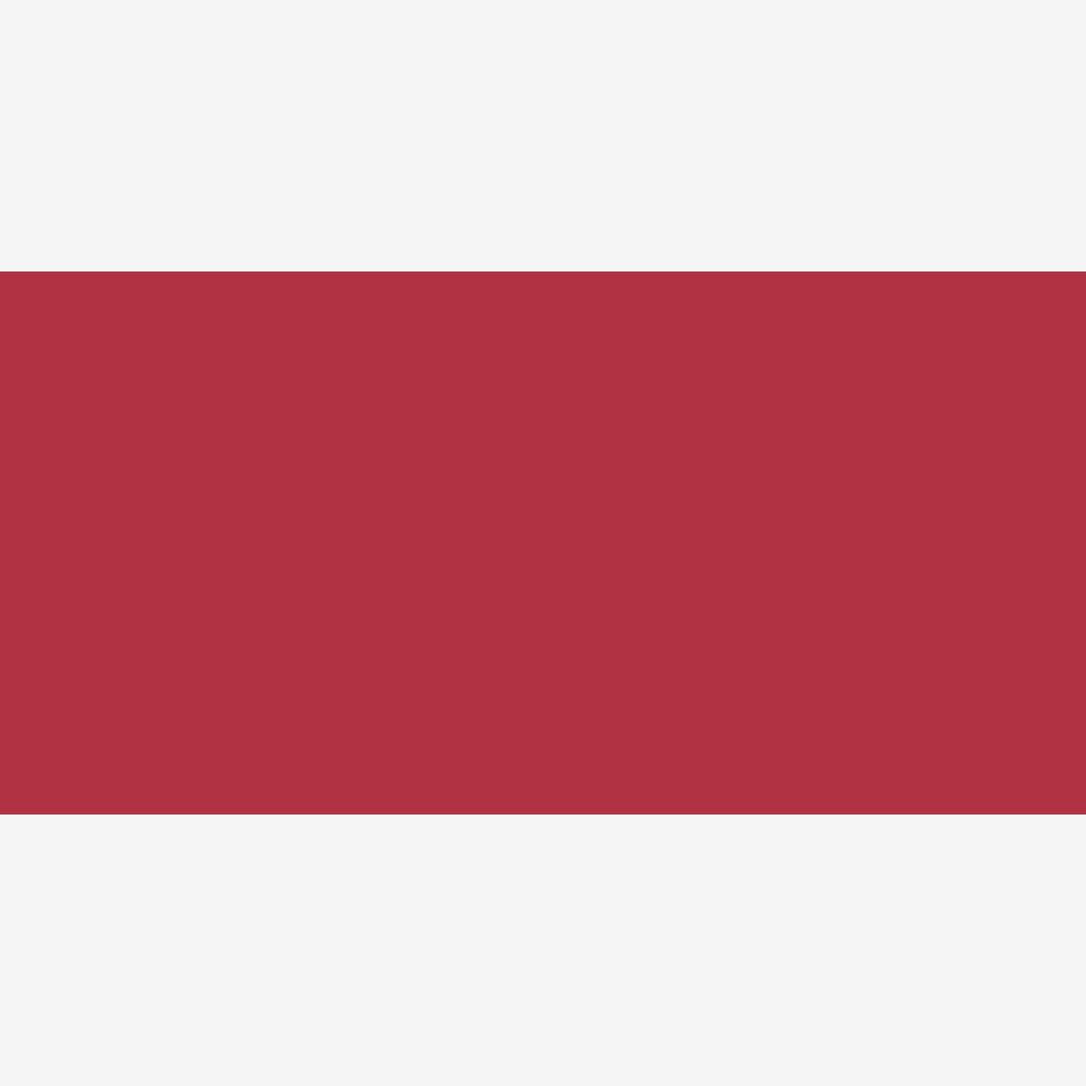 Unison : Soft Pastel : Single Red 7