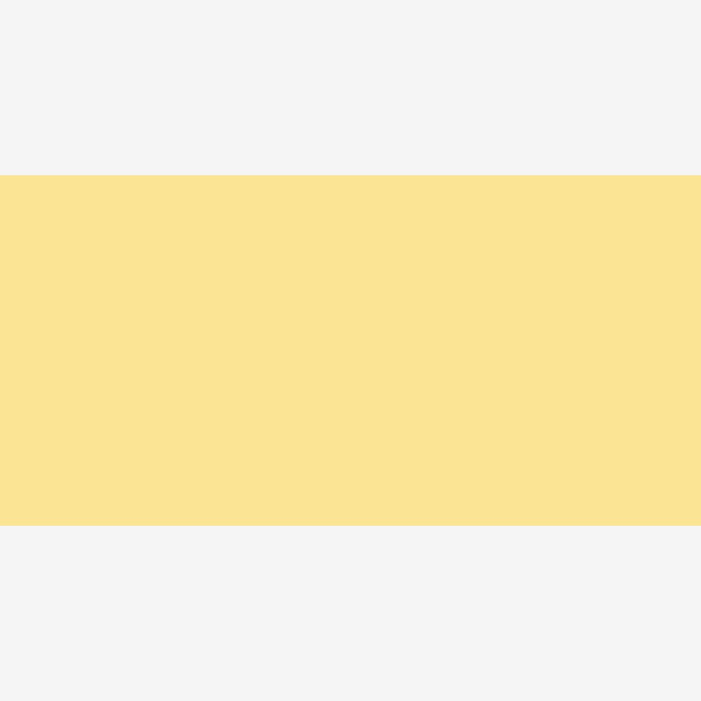 Unison : Soft Pastel : Single Yellow 10